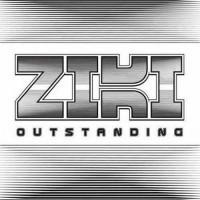 Ziki - Outstanding