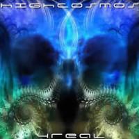 Highcosmos - 4real