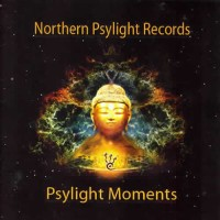 Compilation: Psylight Moments