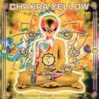 Compilation: Chakra Yellow