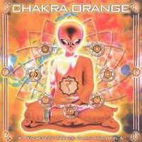 Compilation: Chakra Orange
