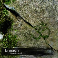 Compilation: Erosion