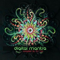 Compilation: Digital Mantra - Compiled by Tim