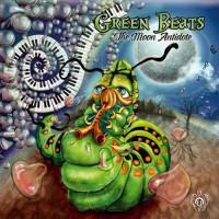 Green Beats - The Moon Antidote
