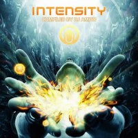 Compilation: Intensity (2CDs)