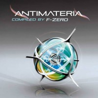 Compilation: Antimateria - Compiled by F-Zero