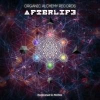 Compilation: Afterlife