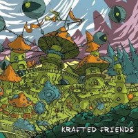 Compilation: Krafted Friends