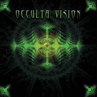 Compilation: Occulta Vision