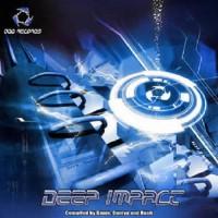 Compilation: Deep Impact