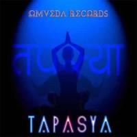 Compilation: Tapasya