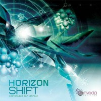 Compilation: Horizon Shift - Compiled by Jafar