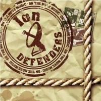 Ion - Defenders