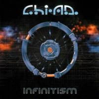 Chi-A.D. - Infinitism