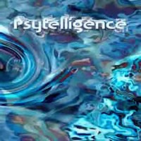 Compilation: Psytelligence - Compiled by Chr. Organic and A. Humphries