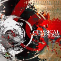 Compilation: Classical Distortions