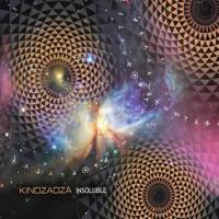 Kindzadza - Insoluble