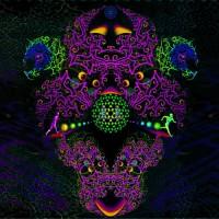 Compilation: Lubra Instincts