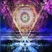 Yaminahua - Equilibrium
