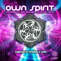 Compilation: Own Spirit Festival 2016