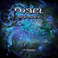 Rigel - Spaceware