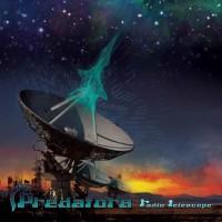 Predators - Radio Telescope