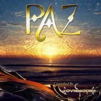 Compilation: PAZ