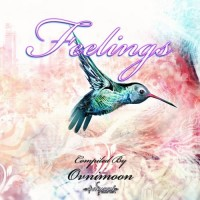 Compilation: Feelings - Compiled by Ovnimoon
