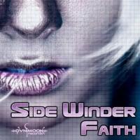 Side Winder - Faith