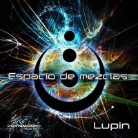 Lupin - Espacio De Mezclas