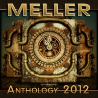 Meller - Anthology 2012