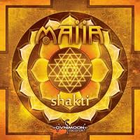 Maiia - Shakti