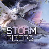 Compilation: Storm Riders (2CDs)