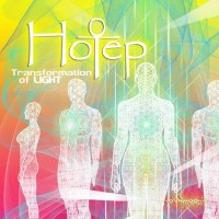 Hotep - Transformation Of Light