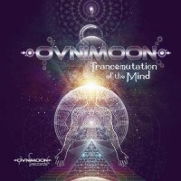 Ovnimoon - Trancemutation Of The Mind