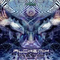 Alchemix - It's A Story