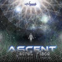 Ascent - Secret Place