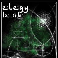 Elegy - Inside