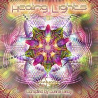 Compilation: Healing Lights Vol 3