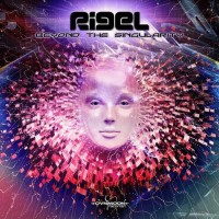 Rigel - Beyond The Singularity