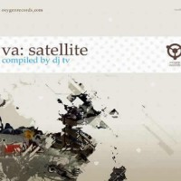 Compilation: Satellite - Compiled by Dj TV