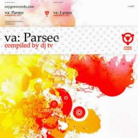 Compilation: Parsec - Compiled by Dj Tv