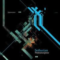 Setherian - Postrancepose