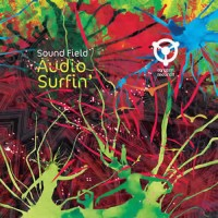 Sound Field - Audio Surfin'