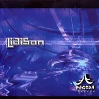 Compilation: Liaison
