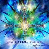 Digital Tribe - This is it