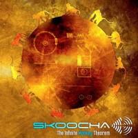 Skoocha - The Infinite Monkey Theorem