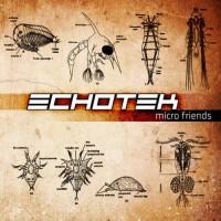 Echotek - Micro Friends