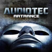 Audiotec - Artrance