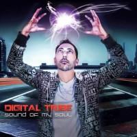 Compilation: Digital Tribe - Sound Of My Soul